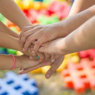 Więcej o: Grupy wsparcia dla rodziców i opiekunów osób ze spektrum Autyzm
